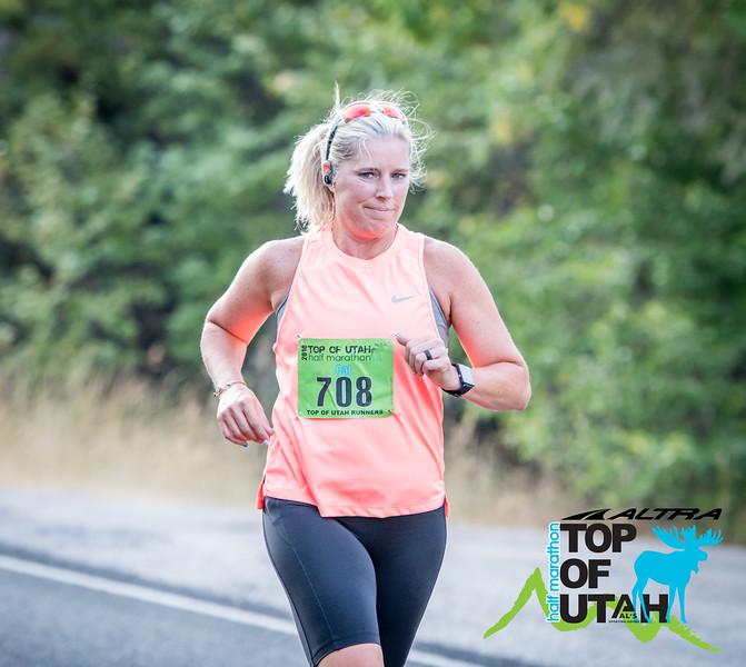 GBP_6943 20180825 0758 Top of Utah Half Marathon Logo'd