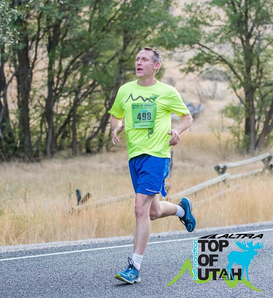 GBP_6216 20180825 0743 Top of Utah Half Marathon Logo'd