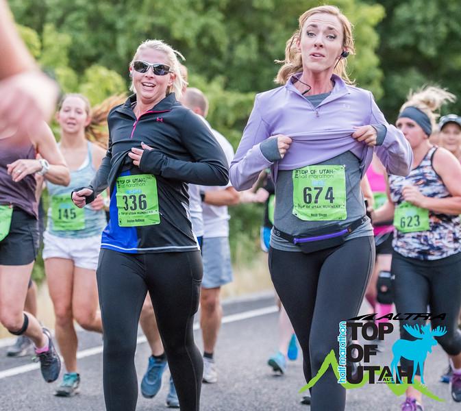 GBP_5638 20180825 0712 Top of Utah Half Marathon Logo'd