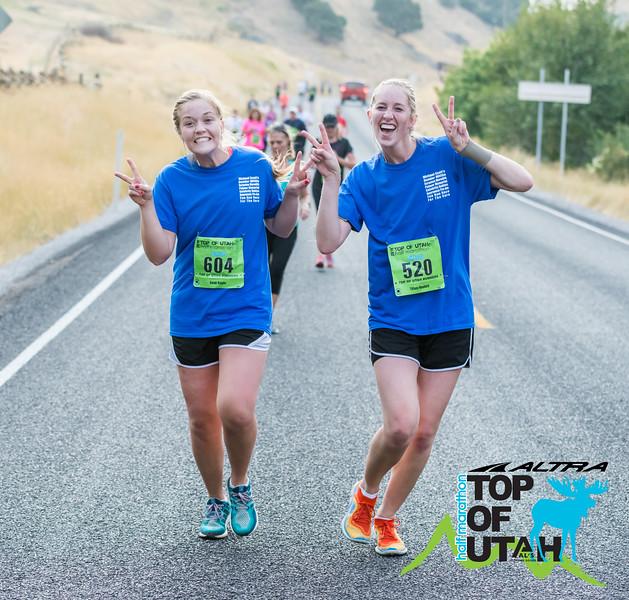 GBP_7415 20180825 0806 Top of Utah Half Marathon Logo'd