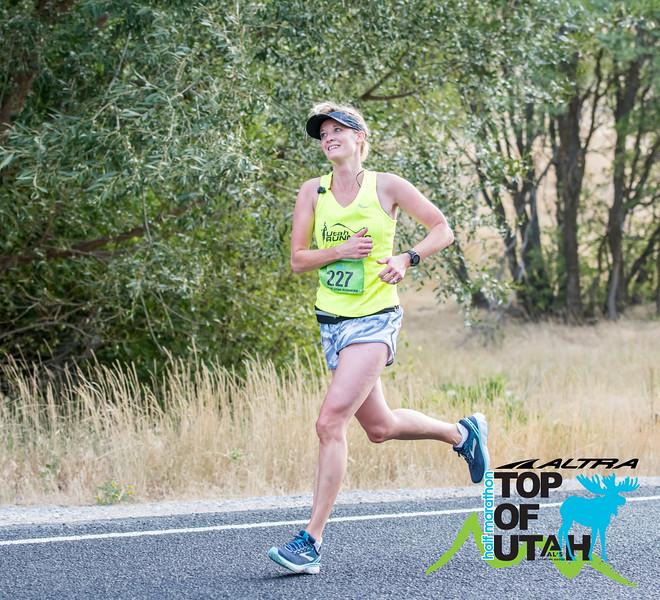 GBP_6377 20180825 0747 Top of Utah Half Marathon Logo'd