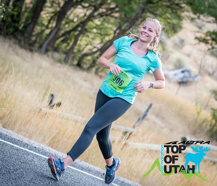 GBP_6617 20180825 0752 Top of Utah Half Marathon Logo'd
