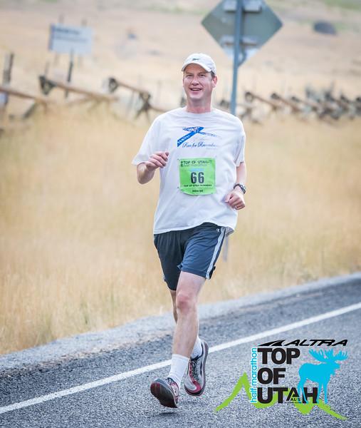 GBP_6723 20180825 0753 Top of Utah Half Marathon Logo'd