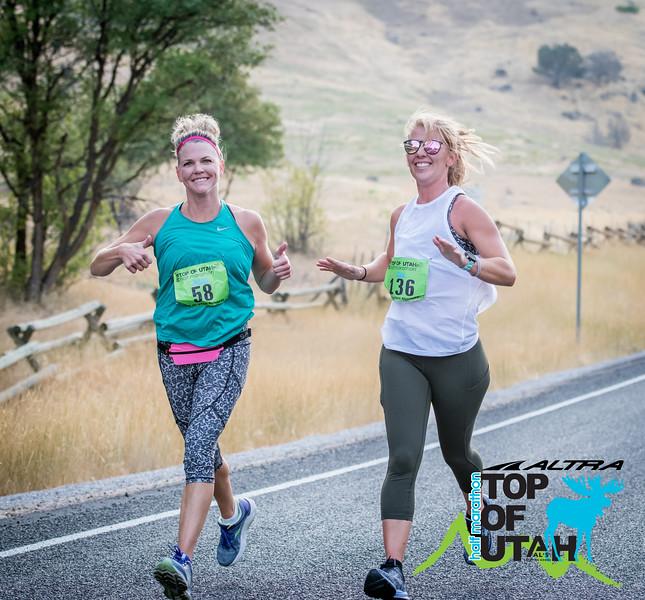 GBP_6795 20180825 0754 Top of Utah Half Marathon Logo'd