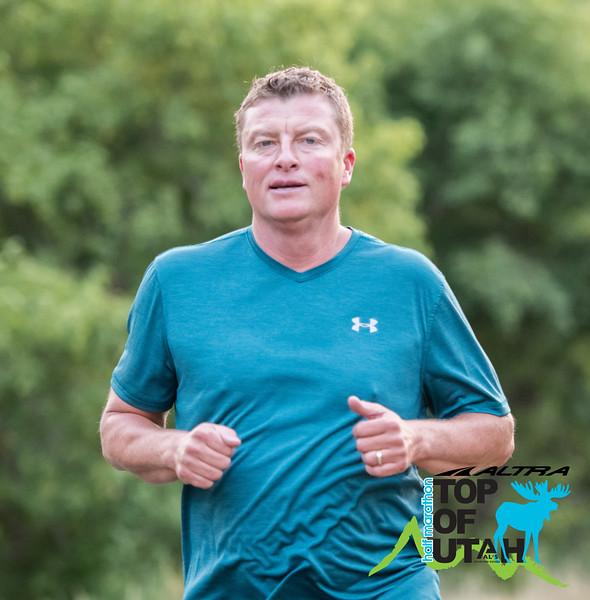 GBP_5283 20180825 0708 Top of Utah Half Marathon Logo'd