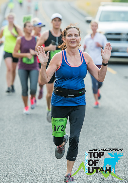 GBP_7028 20180825 0800 Top of Utah Half Marathon Logo'd