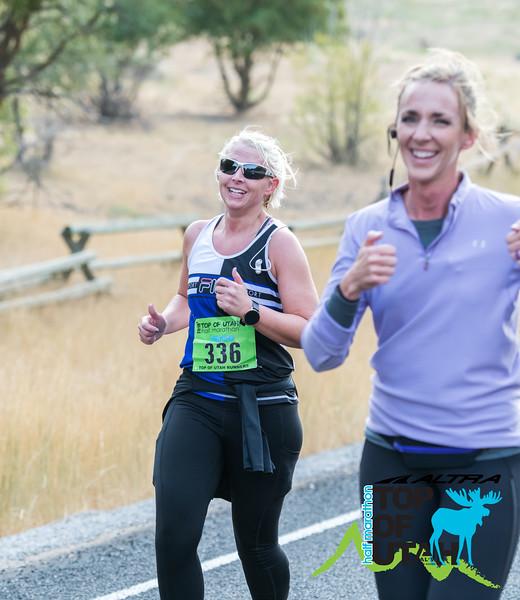 GBP_7234 20180825 0803 Top of Utah Half Marathon Logo'd