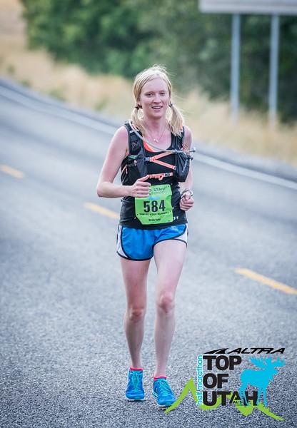 GBP_6951 20180825 0759 Top of Utah Half Marathon Logo'd