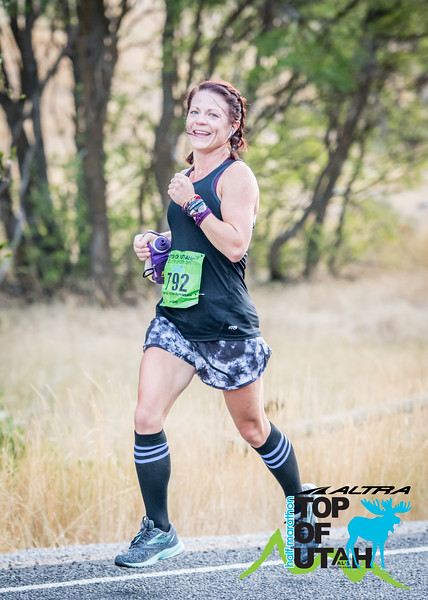 GBP_6508 20180825 0750 Top of Utah Half Marathon Logo'd