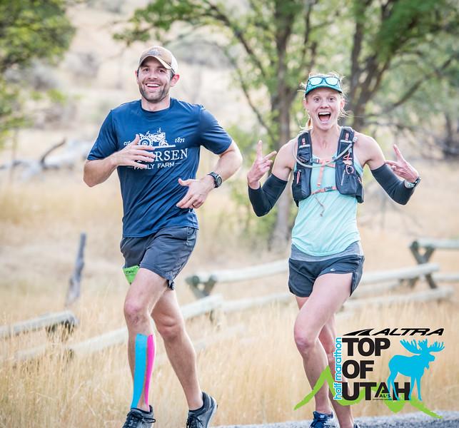 GBP_6591 20180825 0751 Top of Utah Half Marathon Logo'd