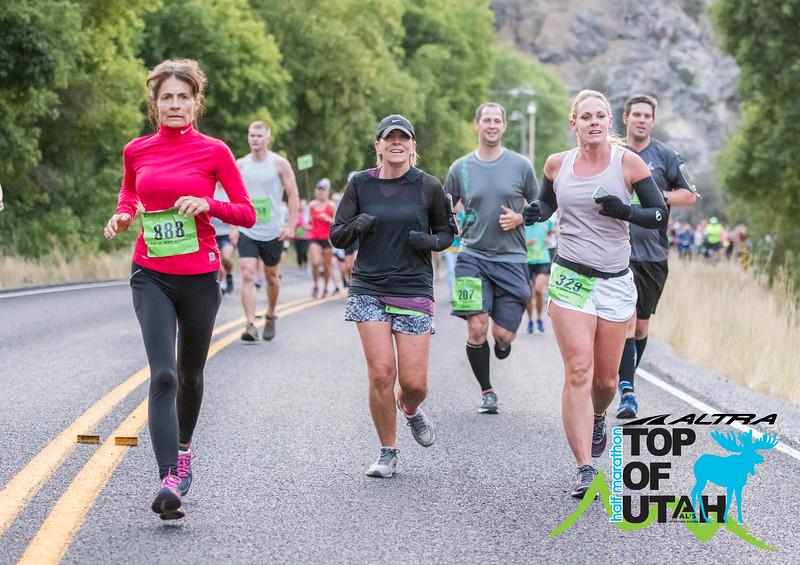 GBP_5565 20180825 0711 Top of Utah Half Marathon Logo'd