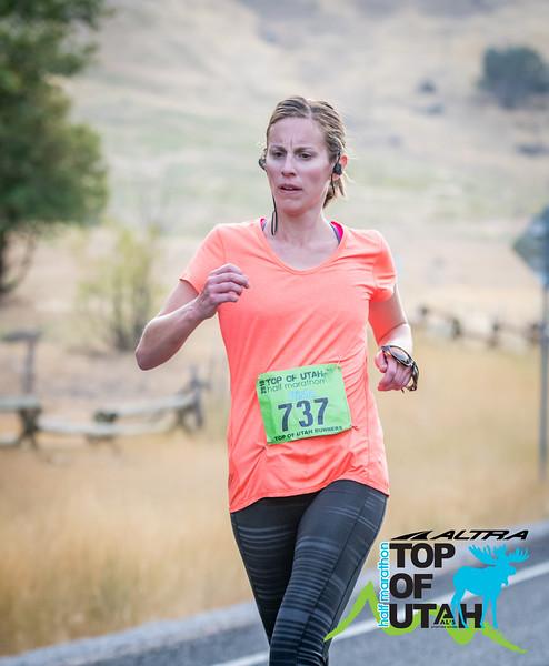 GBP_6734 20180825 0753 Top of Utah Half Marathon Logo'd