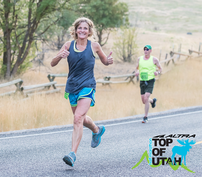 GBP_6263 20180825 0745 Top of Utah Half Marathon Logo'd