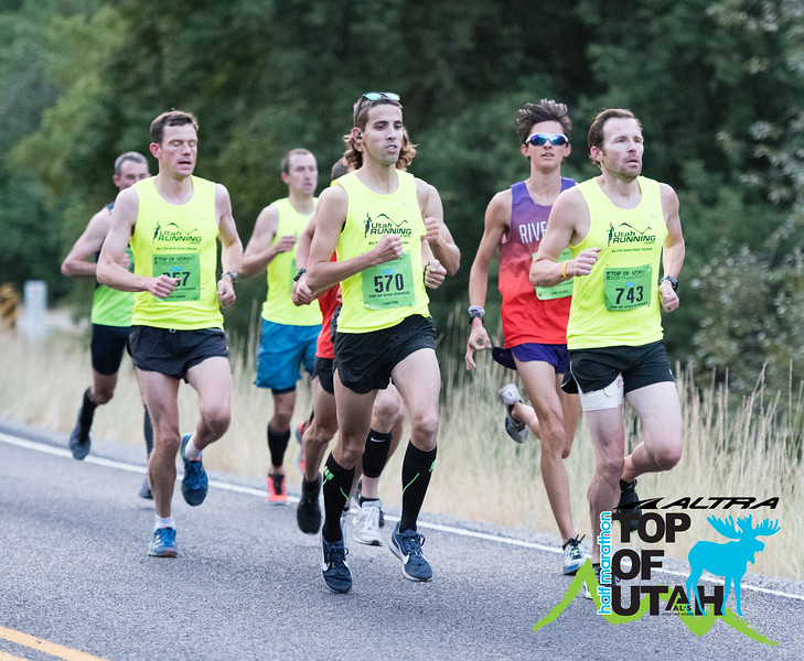 GBP_5070 20180825 0706 Top of Utah Half Marathon Logo'd