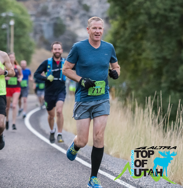 GBP_5208 20180825 0708 Top of Utah Half Marathon Logo'd