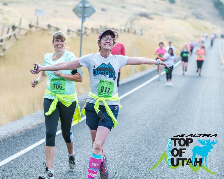 GBP_7299 20180825 0804 Top of Utah Half Marathon Logo'd