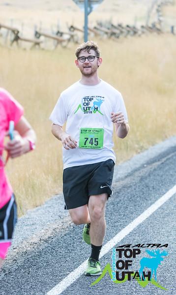 GBP_7315 20180825 0805 Top of Utah Half Marathon Logo'd