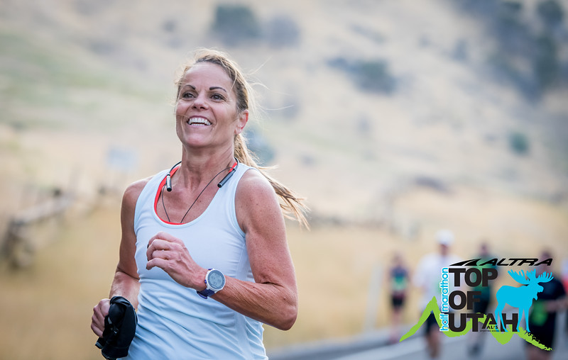 GBP_6720 20180825 0753 Top of Utah Half Marathon Logo'd