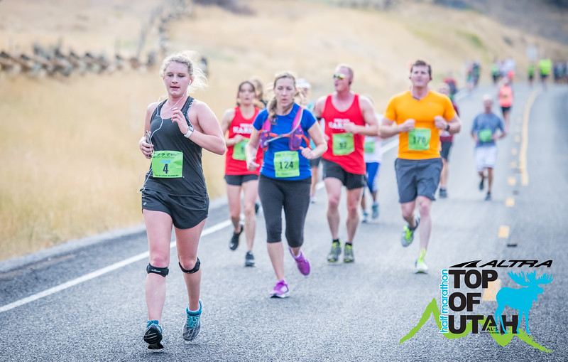 GBP_6934 20180825 0758 Top of Utah Half Marathon Logo'd