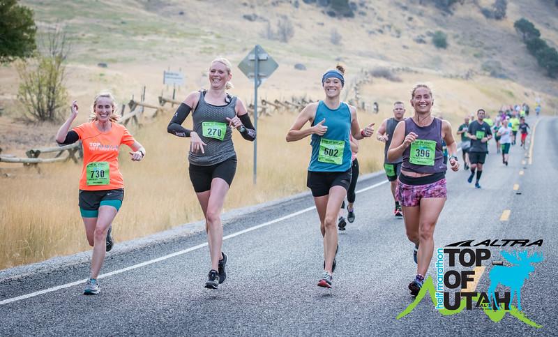 GBP_6803 20180825 0755 Top of Utah Half Marathon Logo'd