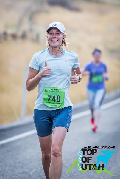 GBP_6768 20180825 0754 Top of Utah Half Marathon Logo'd