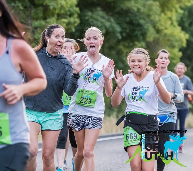 GBP_5750 20180825 0713 Top of Utah Half Marathon Logo'd