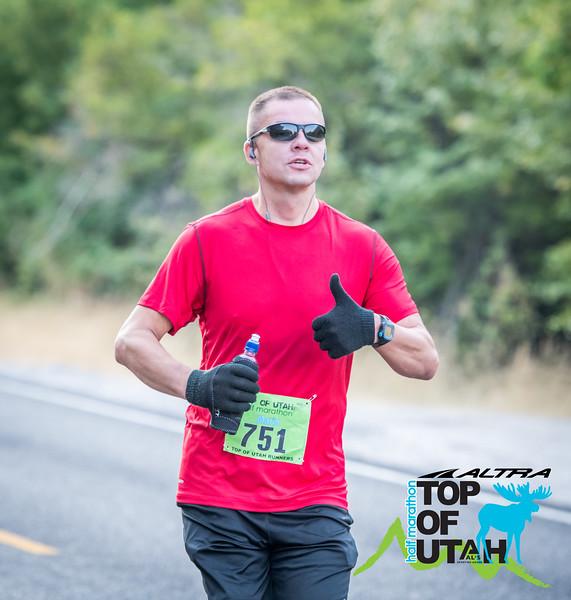 GBP_6949 20180825 0758 Top of Utah Half Marathon Logo'd