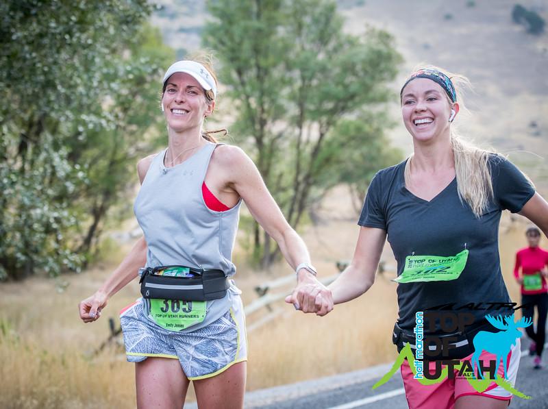 GBP_6929 20180825 0758 Top of Utah Half Marathon Logo'd