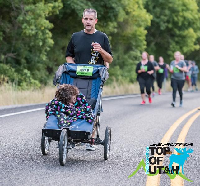 GBP_5850 20180825 0714 Top of Utah Half Marathon Logo'd