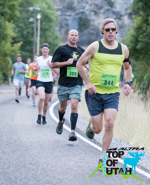 GBP_5178 20180825 0707 Top of Utah Half Marathon Logo'd