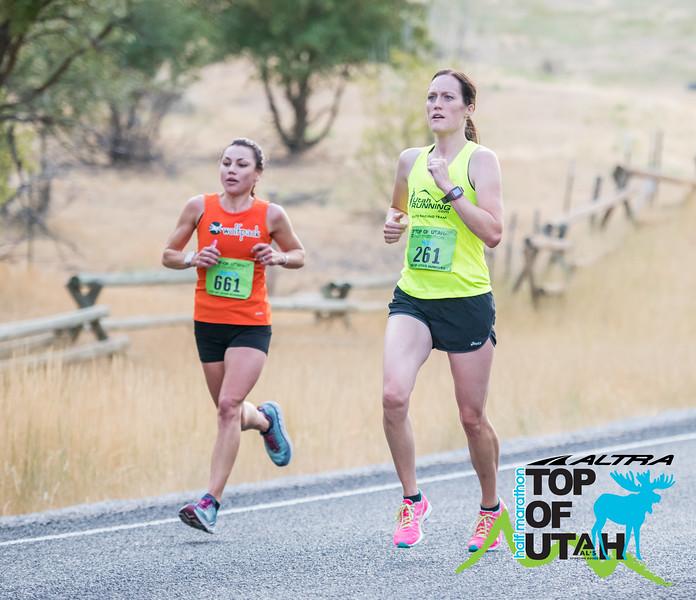 GBP_6104 20180825 0740 Top of Utah Half Marathon Logo'd