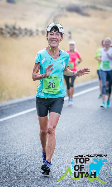 GBP_6923 20180825 0757 Top of Utah Half Marathon Logo'd