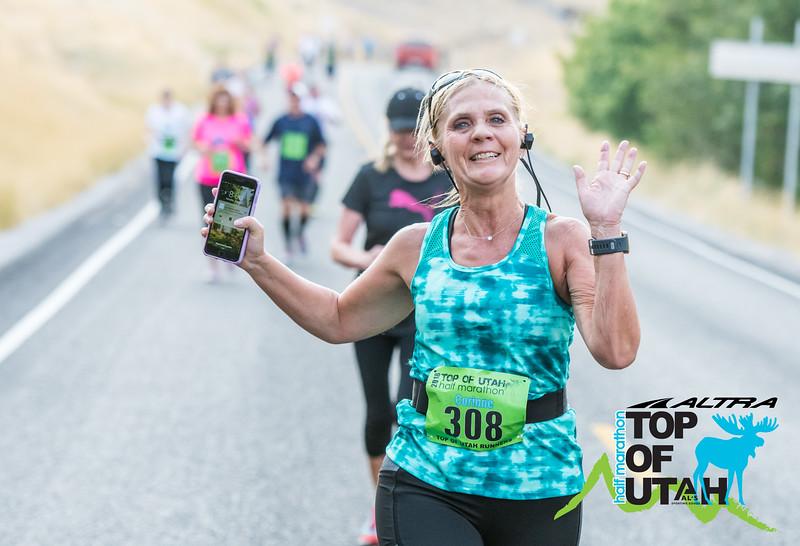 GBP_7423 20180825 0806 Top of Utah Half Marathon Logo'd