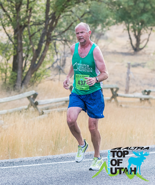 GBP_6353 20180825 0747 Top of Utah Half Marathon Logo'd