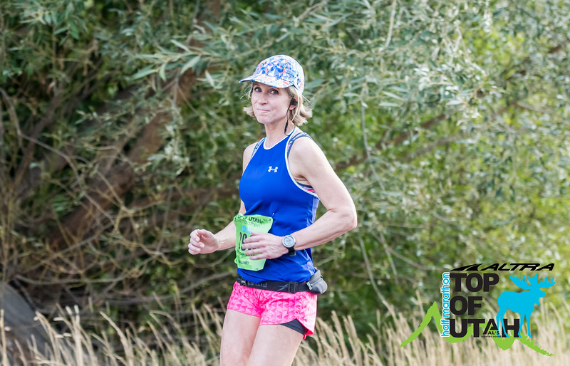 GBP_6420 20180825 0749 Top of Utah Half Marathon Logo'd