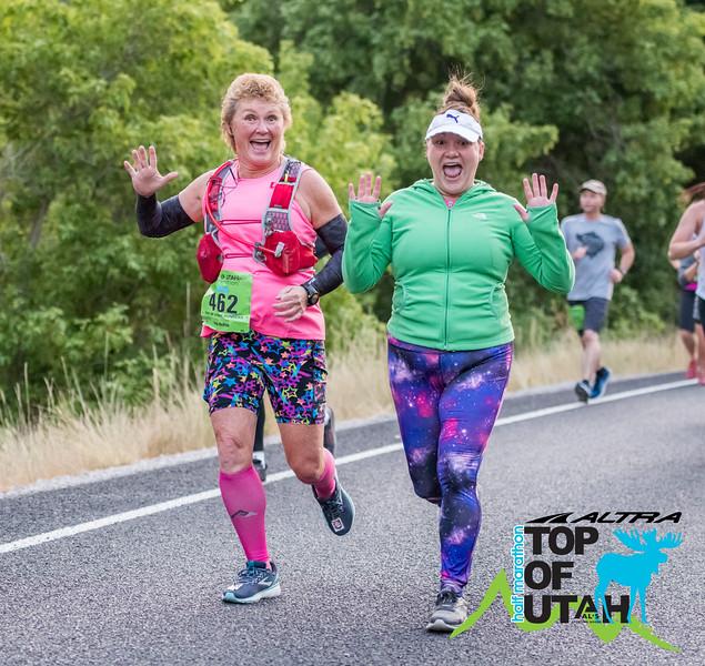 GBP_5697 20180825 0712 Top of Utah Half Marathon Logo'd