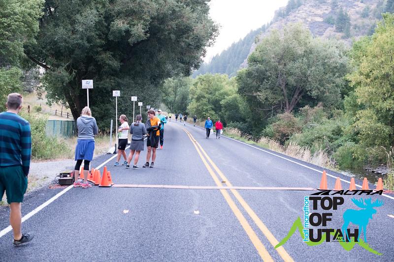 GBP_4967 20180825 0643 Top of Utah Half Marathon Logo'd