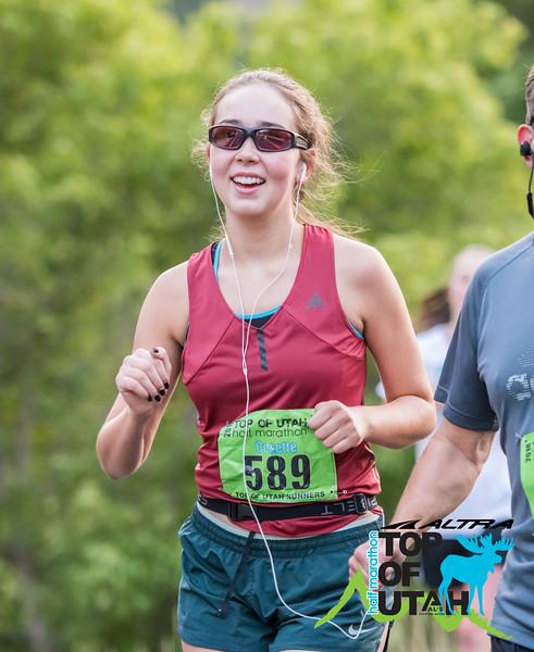 GBP_5622 20180825 0712 Top of Utah Half Marathon Logo'd
