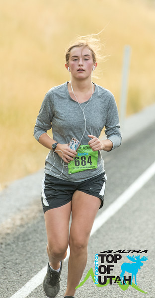 GBP_6969 20180825 0759 Top of Utah Half Marathon Logo'd