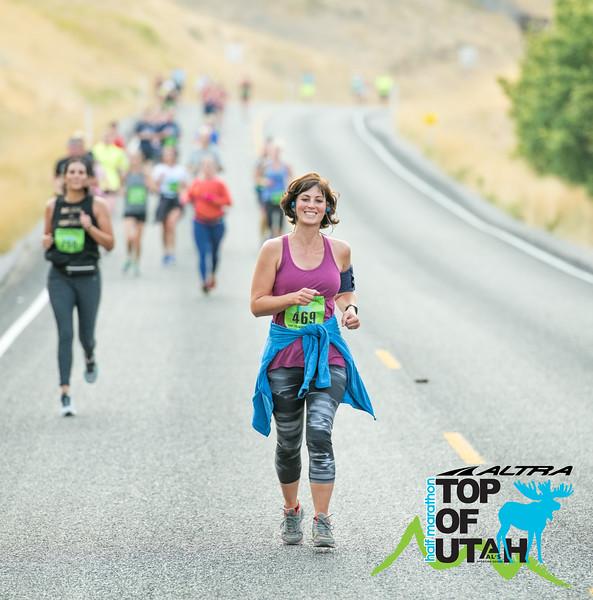 GBP_6977 20180825 0759 Top of Utah Half Marathon Logo'd