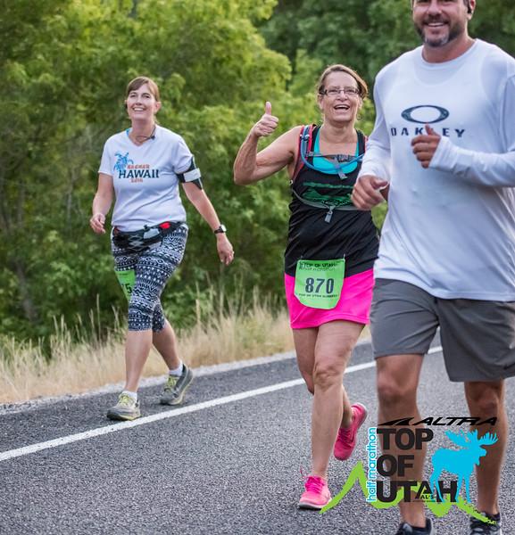 GBP_5721 20180825 0713 Top of Utah Half Marathon Logo'd