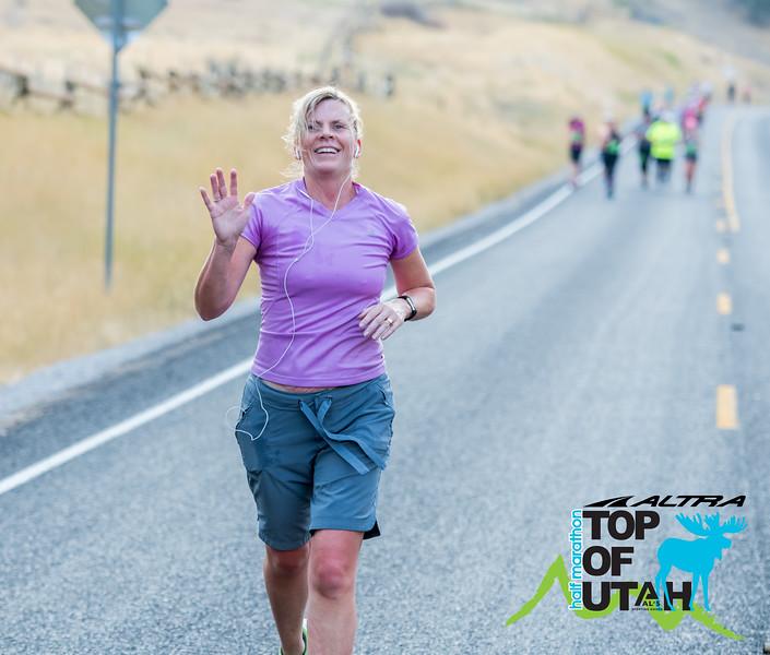 GBP_7211 20180825 0803 Top of Utah Half Marathon Logo'd