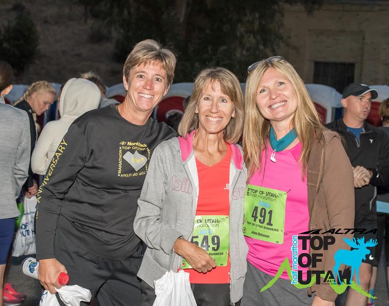 GBP_4906 20180825 0627 Top of Utah Half Marathon Logo'd