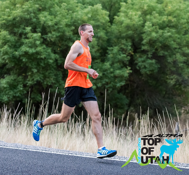 GBP_5114 20180825 0706 Top of Utah Half Marathon Logo'd