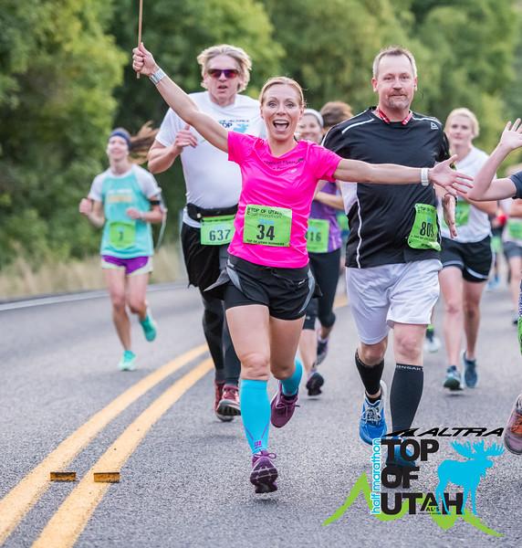 GBP_5348 20180825 0709 Top of Utah Half Marathon Logo'd