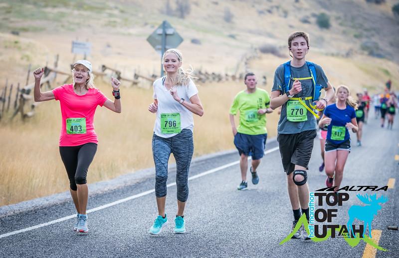 GBP_6924 20180825 0758 Top of Utah Half Marathon Logo'd