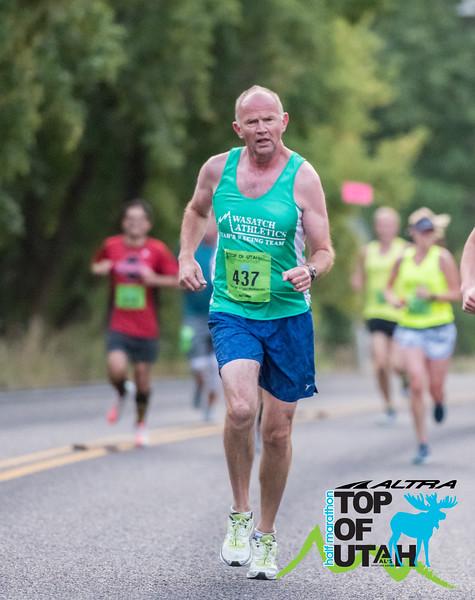GBP_5264 20180825 0708 Top of Utah Half Marathon Logo'd