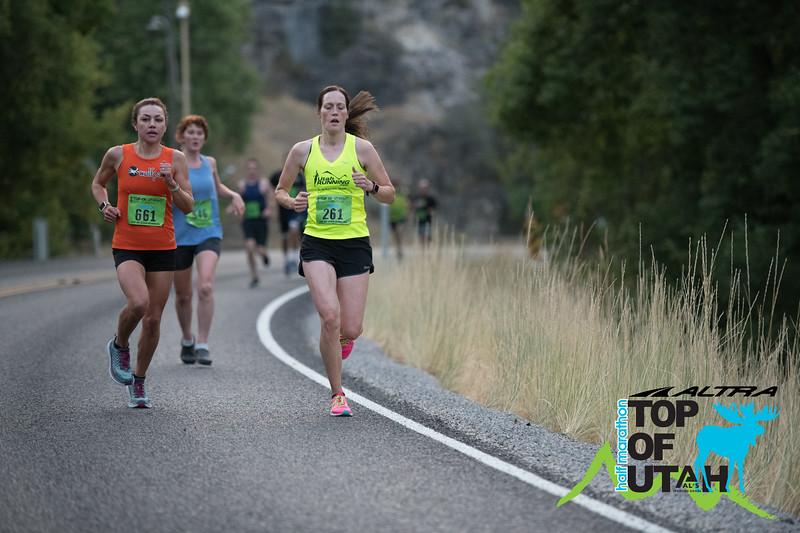 GBP_5160 20180825 0707 Top of Utah Half Marathon Logo'd