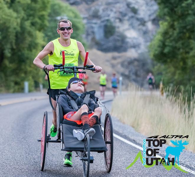 GBP_5147 20180825 0707 Top of Utah Half Marathon Logo'd
