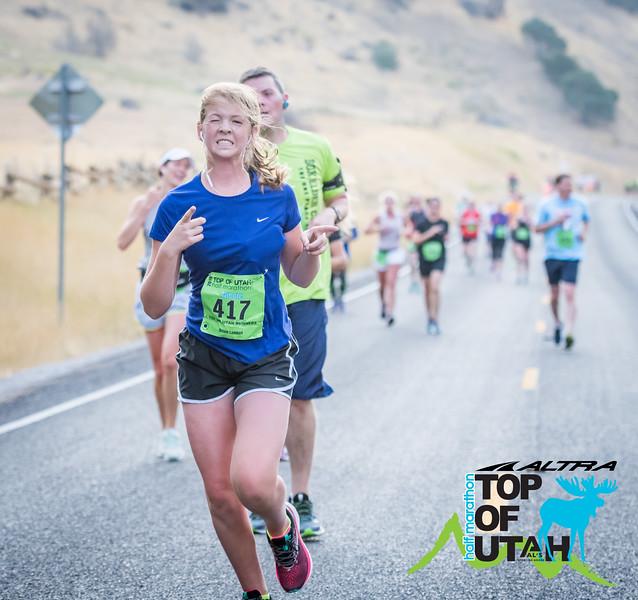 GBP_6927 20180825 0758 Top of Utah Half Marathon Logo'd